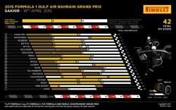 04-Bahrain-Race1-1k-ENG
