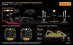 04-Bahrain-Race2-1k-EN1