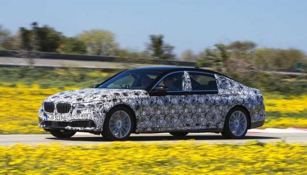 2016-BMW-7-Series (5)
