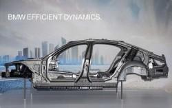 2016-BMW-7-Series (9)