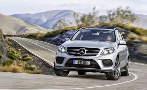 2016-Mercedes-Benz-GLE (9)