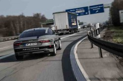 AUDI-A7-PILOTED-DRIVING-4
