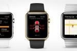 Apple_watch_Porsche (1)