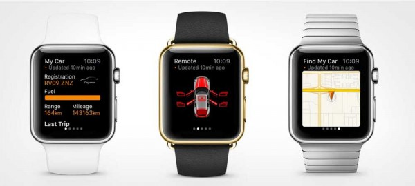 Apple_watch_Porsche (1)