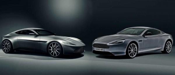 Aston-Martin-DB10-DB9-DB11 (1)