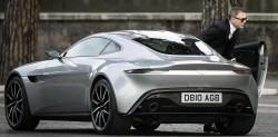 Aston-Martin-DB10-DB9-DB11 (3)