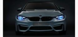 Υβριδική και τρικύλινδρη η νέα BMW 5;