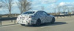 BMW-5-2016-2