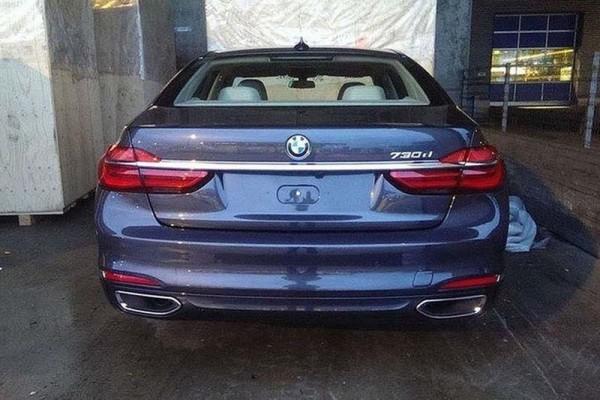 BMW-7-2016-4