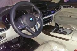 BMW-7-2016-5