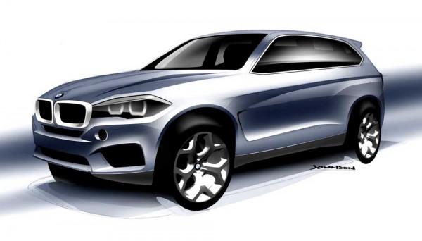 BMW-X5_2014_1000 (2)