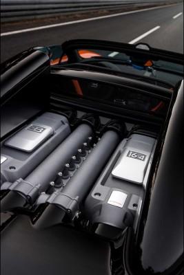 Bugatti-Veyron_Grand_Sport_Vitesse_WRC_2013_1000 (11)