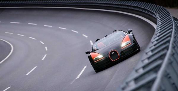 Bugatti-Veyron_Grand_Sport_Vitesse_WRC_2013_1000 (12)