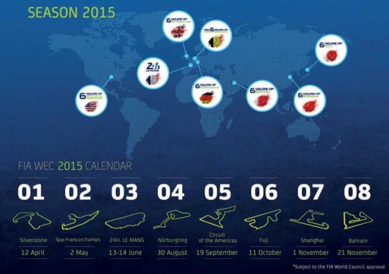 Calendar-Official-FIA-WEC-2015
