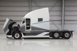 Daimler-Freightliner-SuperTruck-3