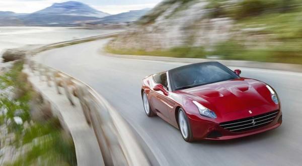 Ferrari-California_T_2015_1000