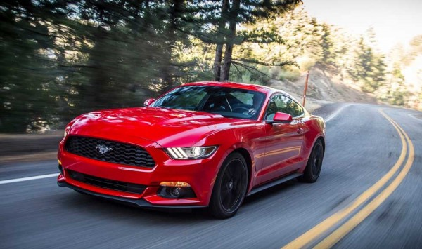 Ford-Mustang_EcoBoost_2015_1000 (1)