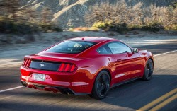 Ford-Mustang_EcoBoost_2015_1000 (2)