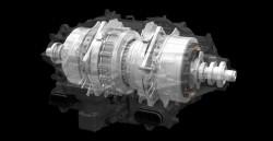 Honda NSX technical analysis (11)