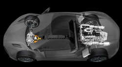 Honda NSX technical analysis (13)