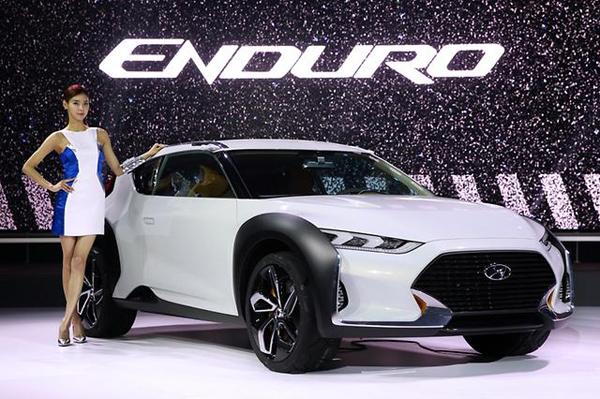 Hyundai-Enduro-Concept-6