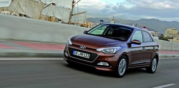 Hyundai-i20_2015_1000