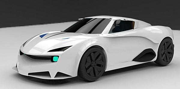 M-ZERO-INDIAN-SUPER-CAR-1