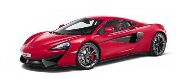 McLaren 540C (1)