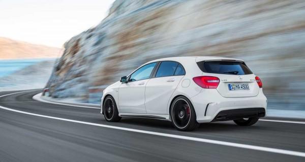 Mercedes-Benz-A45_AMG_2014_1000 (1)