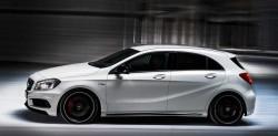 Mercedes-Benz-A45_AMG_2014_1000 (2)