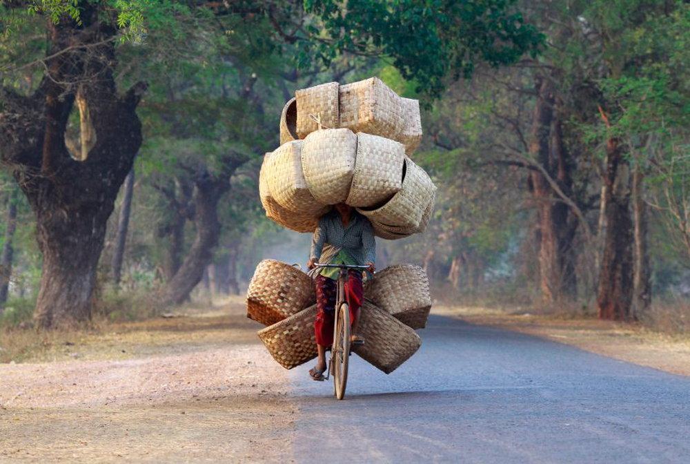 Photo of Πόσο φορτίο μπορεί να αντέξει ένα όχημα;