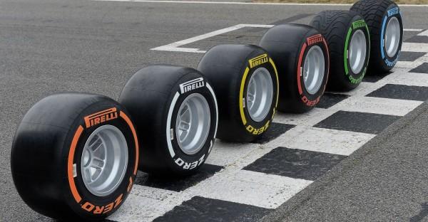 Pirelli2015compounds-a960
