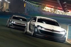 VW-Golf-GTI-Supersport-Vision-GT-92