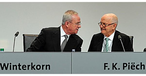 Volkswagen_Winterkorn_Piech_620