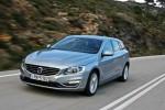Volvo V60 Plug-in Hybrid caroto test drive 2015 (9)