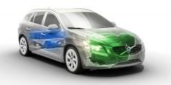 Volvo-V60_Plug-in_Hybrid_2013_1000