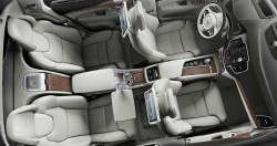 Volvo XC90 Excellence (1)