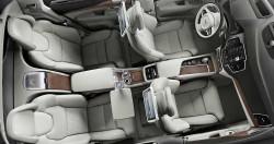 Volvo XC90 Excellence (1)