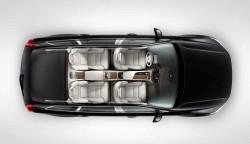 Volvo XC90 Excellence (4)