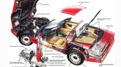 c4-corvette-brochure-1 (19)