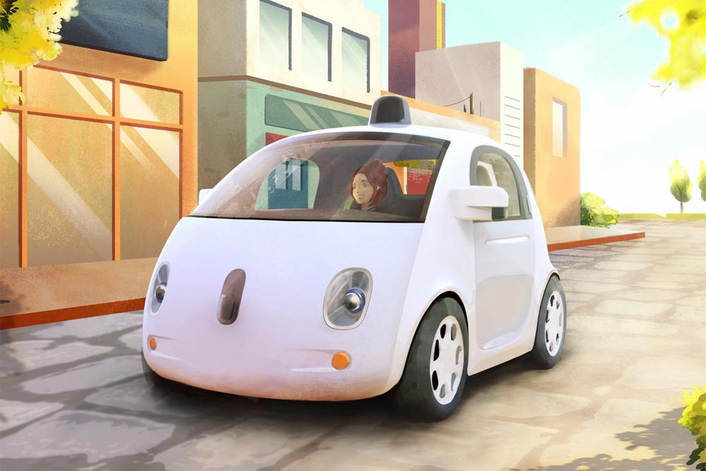 Photo of Κοινόχρηστα αυτοκίνητα, το εναλλακτικό μέλλον