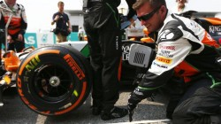 pirelli-forceindia-pitstoppractice640