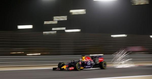 ricciardo-bahrain15-sparks-a960