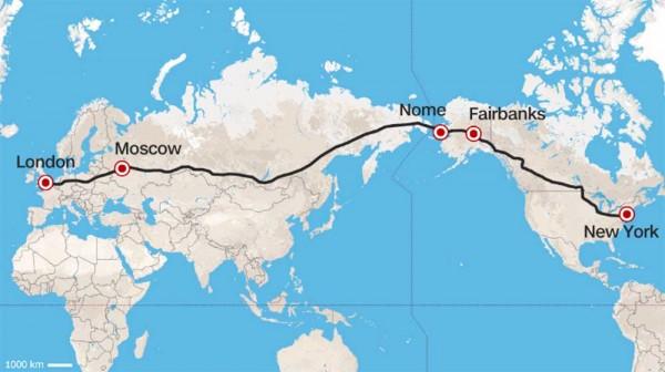 trans-siberian-road-map-exlarge-169 copy
