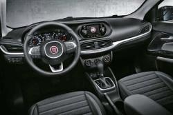 2015 Fiat Aegea (2)