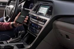 2015 Hyundai Sonata with Android Auto (1)