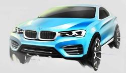 BMW-X4_Concept_2013 (2)