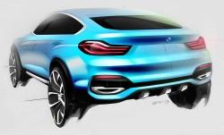 BMW-X4_Concept_2013 (3)