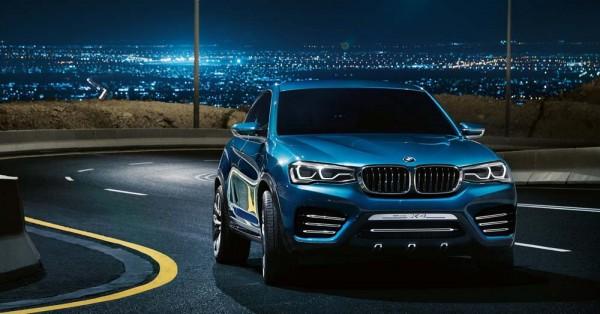 BMW-X4_Concept_2013 (4)