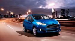 Ford-Fiesta_2014_